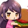 AmySunHee's avatar