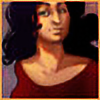 amytaluuri's avatar