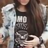 Amytbdt's avatar