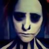 Amythealien's avatar
