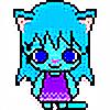 AmyTheAzelf's avatar