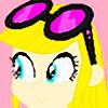Amytheemobat's avatar