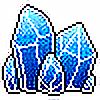 Amythefloofmaster's avatar