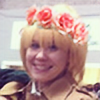 AmyTheFreak's avatar