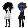 Amythelady101's avatar