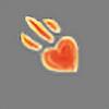 AMYtheMOON's avatar