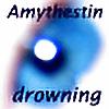 Amythestindrowning's avatar