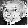 Amythiest-Dream's avatar
