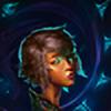 Amythist07's avatar