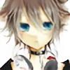 Amythist27's avatar