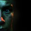 Amythology's avatar