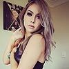 AmyThunderbolt's avatar