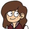 amythystanime's avatar