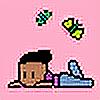 AmythystDragon's avatar