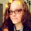 AmyTsArt's avatar