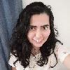 Amyundead's avatar