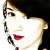 AmyVanDenBerg's avatar