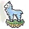 Amyvity's avatar
