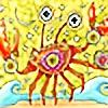 amyweber's avatar