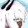 AmyWhandicy's avatar