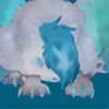 amywolf45's avatar