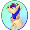 amywolfX3's avatar