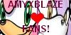 AmyXBlazeFans