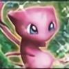 Amyxlove's avatar