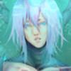 amyY3's avatar