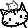 AmyYong-KazueMiyuki's avatar