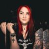 AmyYoungPhotography's avatar