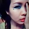 amzasang's avatar