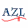 Amzela's avatar
