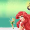 Amzx3's avatar