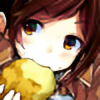 amzytheunicorn's avatar