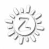 AMZZMA's avatar