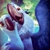 An-Absurd-Bird's avatar