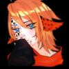 An-AiAdoptable's avatar