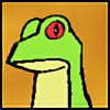 An-al's avatar