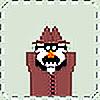 An-alt-acount's avatar