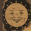 An-archee's avatar