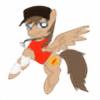 An-Brony-Gaeilge's avatar