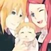 an-chan447's avatar