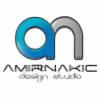 AN-Design's avatar