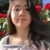 an-dxan's avatar