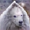 An-gora's avatar