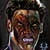 an-HELL-us's avatar