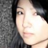an-hoang's avatar