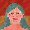 an-idler's avatar