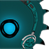 An-Insane-One's avatar